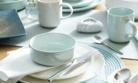 Honesty Dining Collection | Dunelm