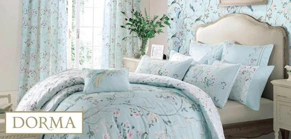 Bedding Bedding Sets Amp Bed Linen Dunelm