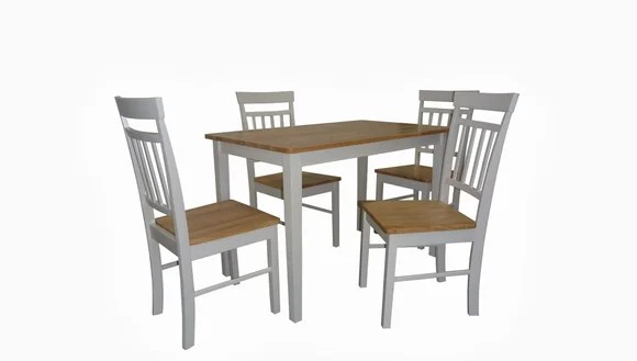 spiderman table and chairs dunelm steel chair leg caps dining room furniture