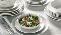 Dining & Tableware | Dinnerware Collections | Dunelm