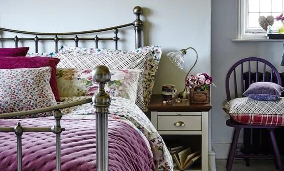 desk chair dunelm square cushions mill bedroom chairs psoriasisguru