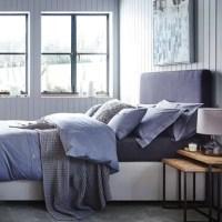 Simplicity Living Room | Dunelm