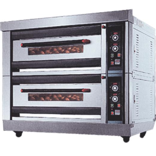 Jual Oven Gas Premium CROWN R40H Murah Harga Spesifikasi