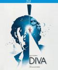 Comment faire : Revue DVD Talk du Blu-ray