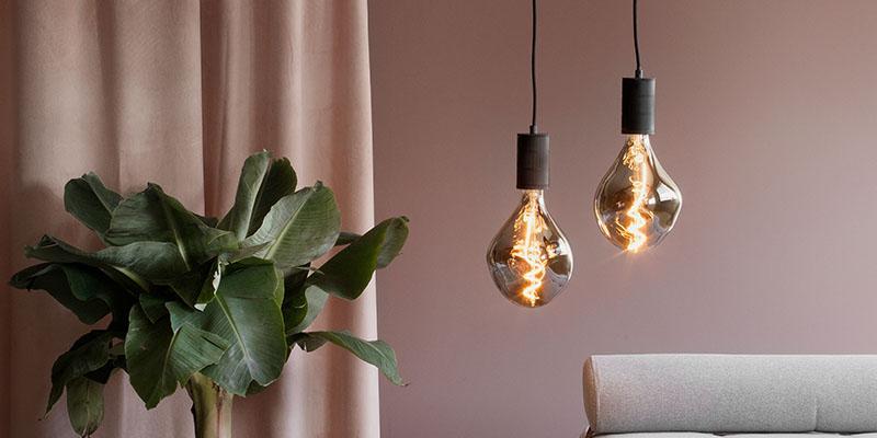 lighting modern ceiling floor
