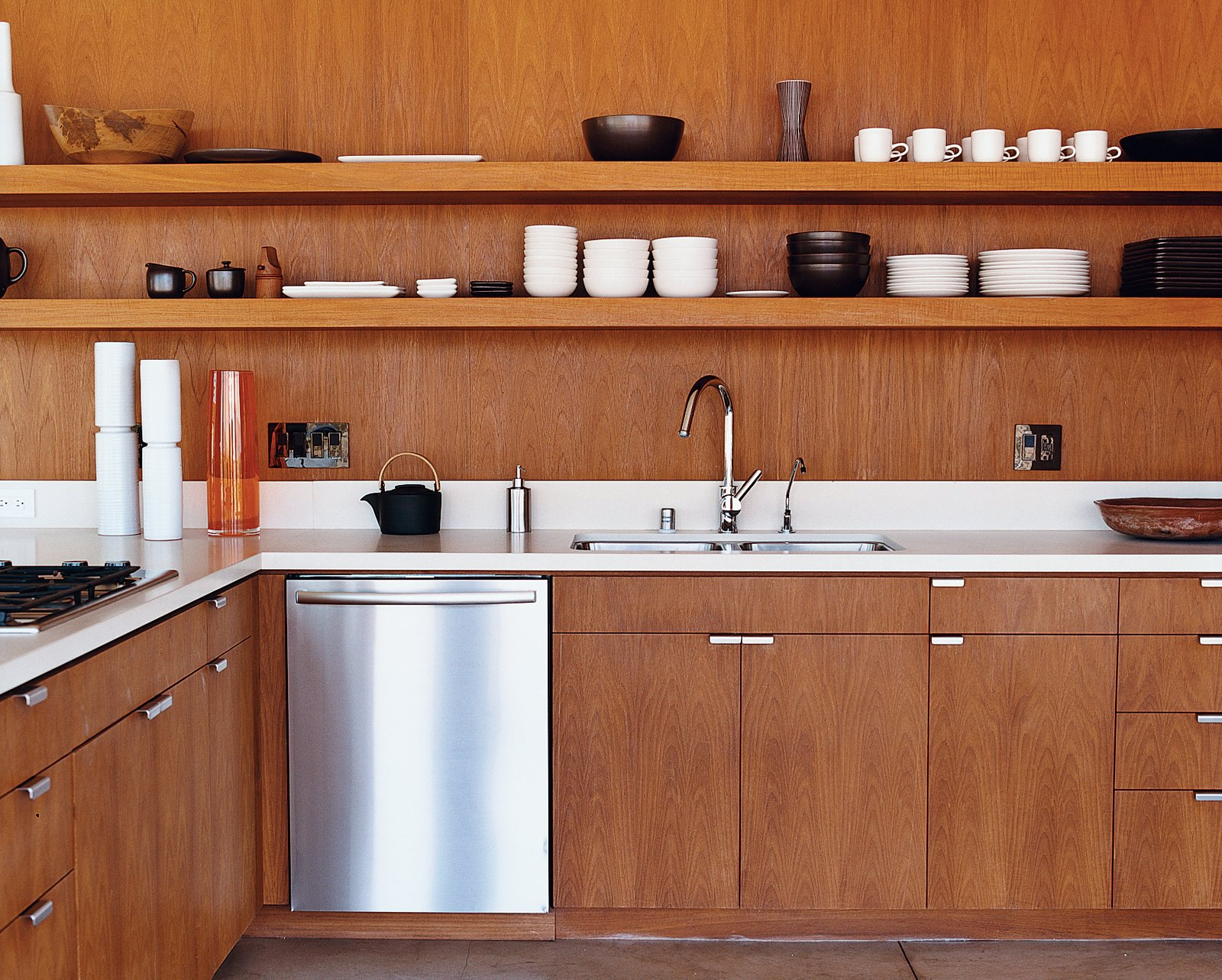 kitchen dishwashers modern sink top 8 for the collection of photos by