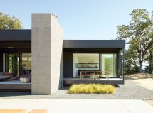Modern Prefabs In California Collection Of 18