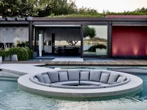 8 Of 13 In Conversation Pit Makes Big Comeback