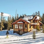 4 Modern Prefab Home Companies In Colorado Dwell
