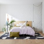 Best Places To Buy Hotel Quality Bedding That Won T Break The Bank Dwell
