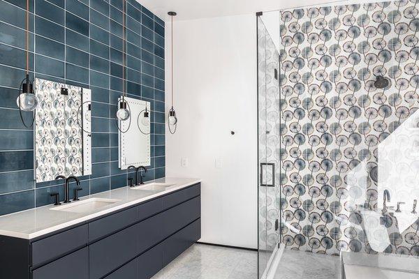 bathroom ceramic tile floors