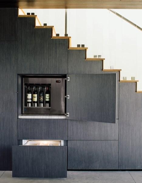 Best 36 Modern Storage Under Stairs Storage Type Design Photos And | Wardrobe Design Under Stairs | Hallway Storage | Basement Stairs | Stair Case | Living Room | Shoe