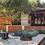 6 Backyard Landscape Designs That Need Minimal Maintenance Dwell
