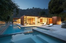 Modern Homes In Southern California Offer