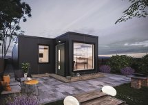 1 Of 22 In 11 Shipping Container Home Floor Plans
