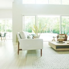Wooden Floors In Living Rooms Storage Furniture Room Best Modern Light Hardwood Design Photos And At A Five Bedroom Pied Terre The Hamptons Ishka Designs