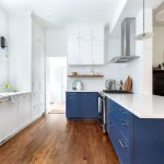 4 Ways To Revamp Your Kitchen Cabinets For Any Budget Dwell