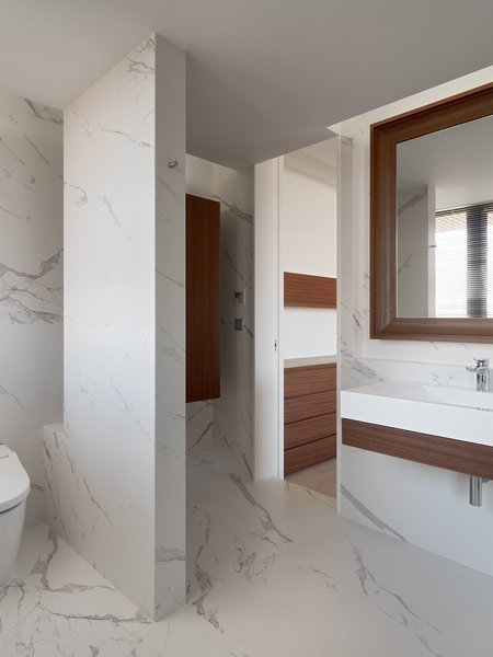 best 60 modern bathroom