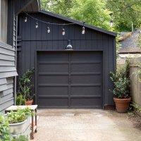 Best 60+ Modern Garage Design Photos And Ideas - Dwell