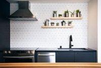 Best 60+ Modern Kitchen Design Photos And Ideas