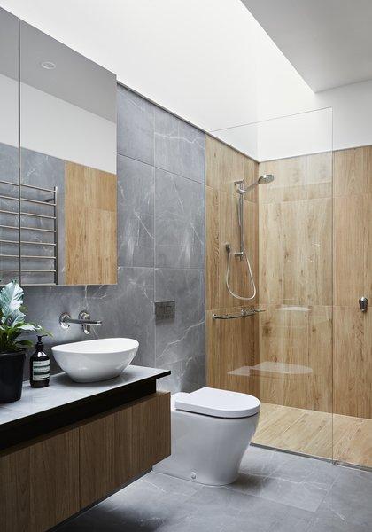 best 15 modern bathroom porcelain tile