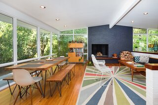 Midcentury Homes Design And Ideas For Modern Living