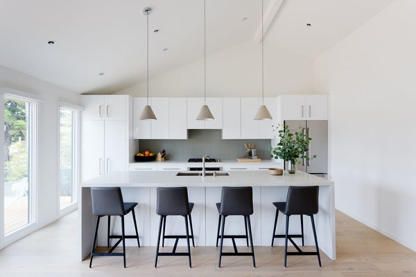 best 5 modern windows pendant lighting