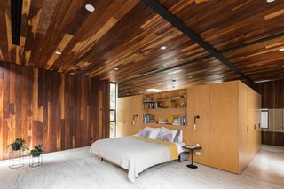 Best 38 Modern Bedroom Porcelain Tile Floors Design Photos And Ideas Dwell