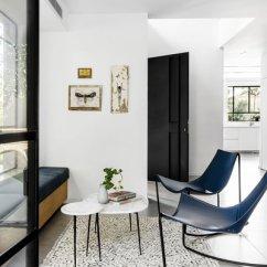 Living Room Tile Floor Images Kitchen Flooring Ideas Best Modern Porcelain Floors Design Photos And Area