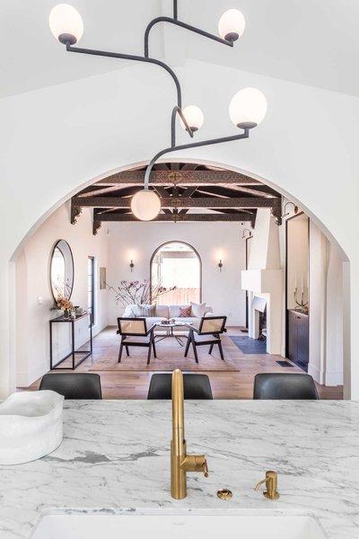 charm meets modern amenities dwell