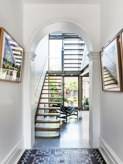 Best 60 Modern Staircase Design Photos And Ideas Dwell   Ladder Design In Home   Small Showroom   Limited Space   Unusual   Elegant   Tiny House