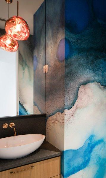 bathroom pendant lighting vessel sinks