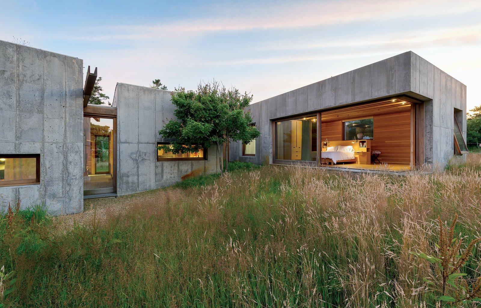 Editor's Picks: 5 Groundbreaking Prefab And Modular Homes