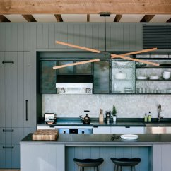 60 Kitchen Island Wheels Ideas Dwell That Serve Up Style And Functionality