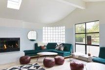 5 Interior Design Trends Reign Supreme In 2018