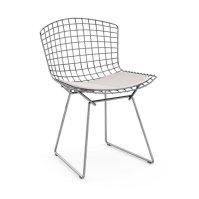 Knoll Bertoia Side Chair - Dwell