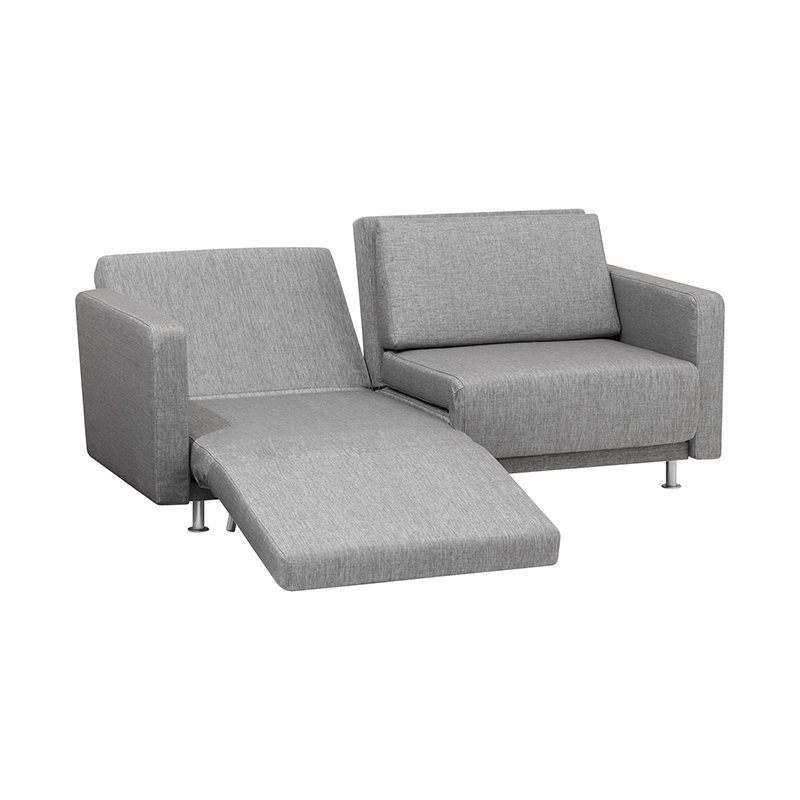 boconcept sleeper sofa review beds north cyprus melo 2 bed by dwell