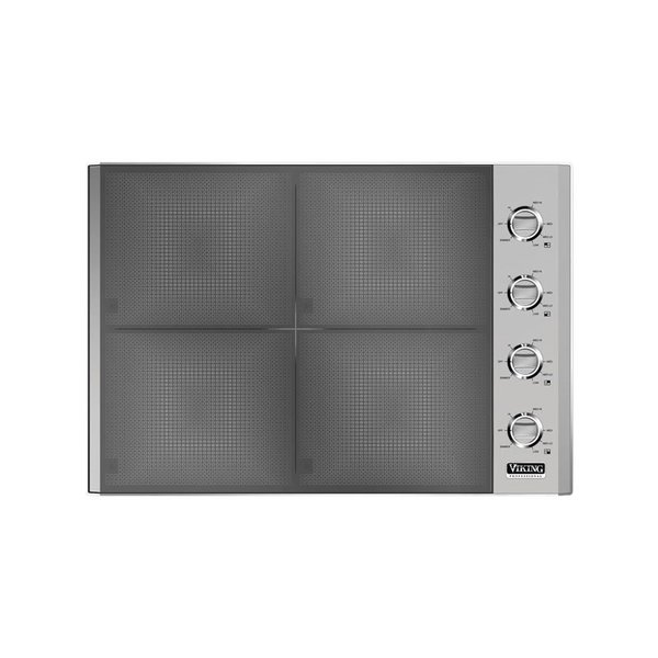 """Viking Professional 5 Series 30"""" Induction Cooktop"""
