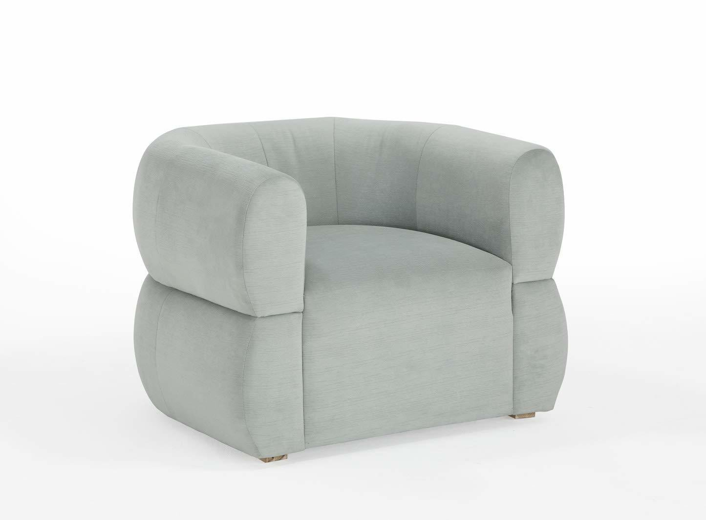 Sleeper Chairs Amazon Now House By Jonathan Adler Cloud Chair Club Empire Ice By Amazon