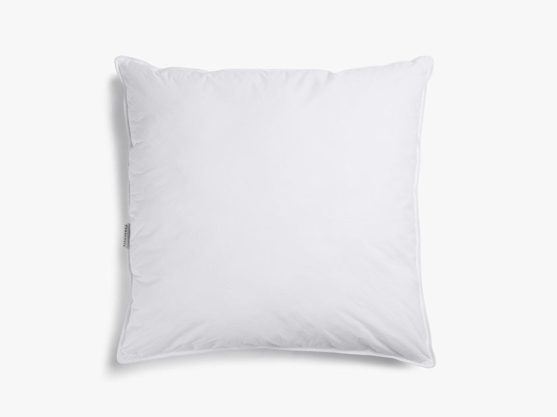 parachute down alternative euro pillow