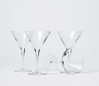Discover the best Animal-Shot-Glasses.html products on