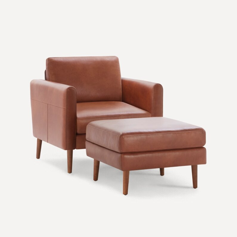 living room chairs living room ottomans