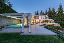Design Home Addition Awesome