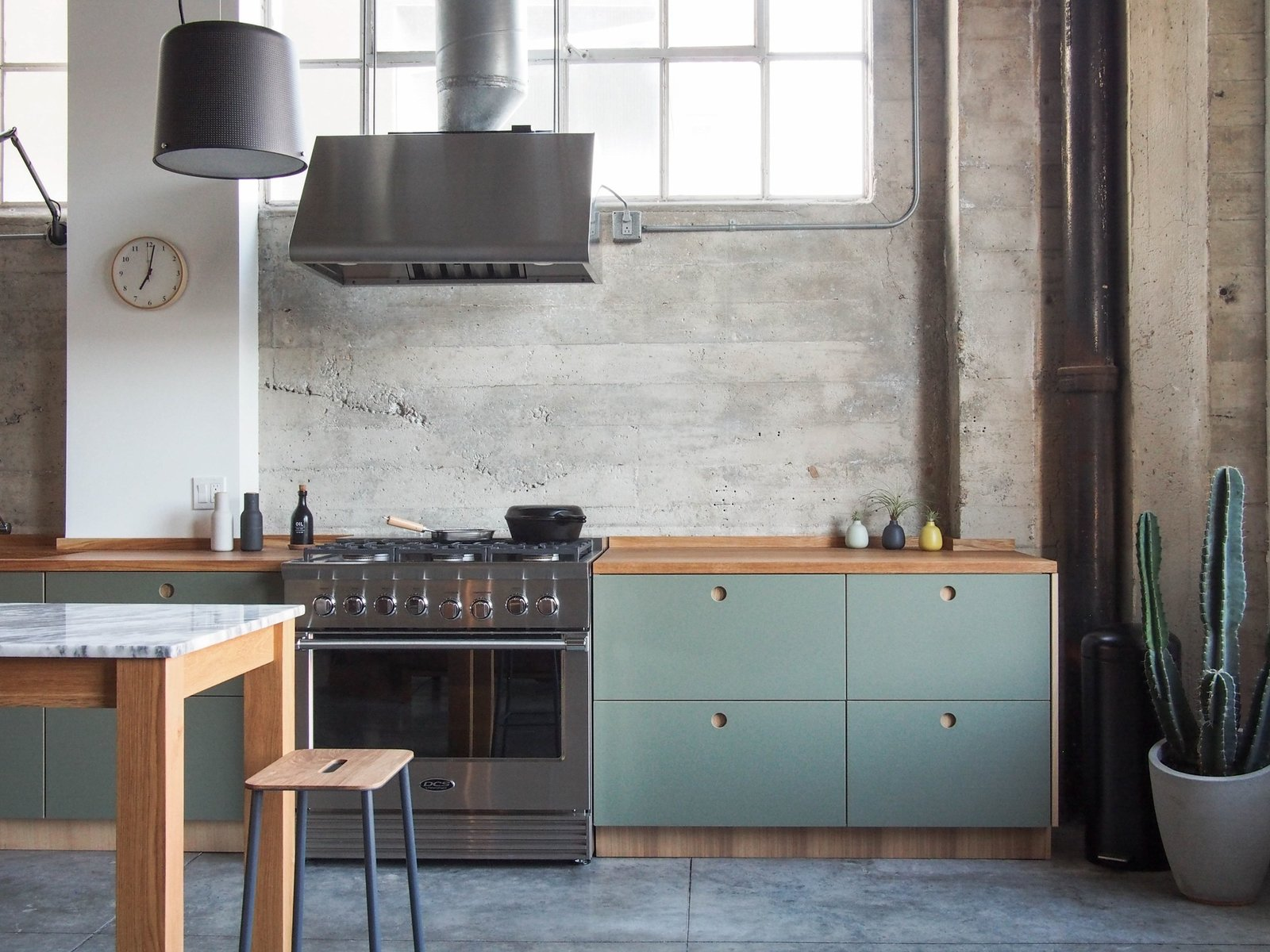 kitchen upgrade ideas light fixtures for kitchens photo 5 of 9 in modern from a danish