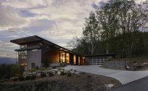 Greenville Escape Turkel Design - Dwell