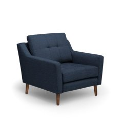 Modern Chairs Living Room Images Of Shop Furniture Dwell Burrow Armchair