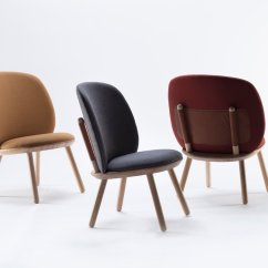 Design Within Reach Womb Chair Therapeutic Wobble Discover The Best Low Html Products On Dwell