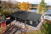 1 Of 15 In Log Cabin Kit Homes Finland