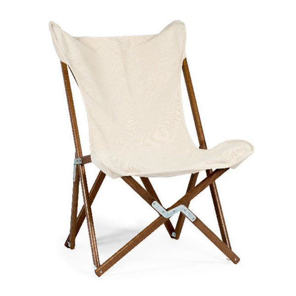 best folding chair karma sutra discover the products on dwell trpolina wooden