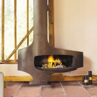 Discover the best halcyon-direct-vent-gas-fireplace.html ...